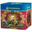 Фейерверк - салют Р7956 Король-солнце (1,25