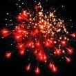 Фейерверк - салют  Р8170 Чудеса в небесах (1,25