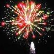Фейерверк - салют Р7832 Новогодние каникулы (1,25