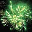 Фейерверк - салют Р7514 Король вечеринок (1