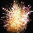 Фейерверк - салют  Р8323 От заката до рассвета (0,8