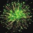Фейерверк - салют  ЕС715 Дискотека Новый год (1,25