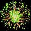 Фейерверк - салют ЕС710 Новогодний (1,25