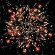 Фейерверк - салют  РС6020 Зима-чародейка (0,6