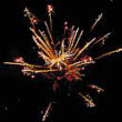 Фейерверк - салют РС9060 Салют на днюху (0,6