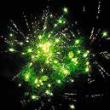 Фейерверк - салют РС6350 Подарок для елочки (0,8