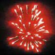 Римские свечи РС5210 Три богатыря (0,8
