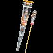 Ракета РС251 Сверхновая (3
