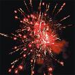 Фейерверк - салют  РС7520 / РС782 Волшебная ночь (1