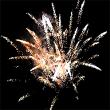 Фейерверк - салют РС9620 / РС932 ММС (Мега Мощный Салют) (2