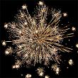 Фейерверк - салют  РС801 Экзотический коктейль (1,2