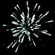 Фейерверк - салют РС7930 / ТС720 Мурзик и барсик (1