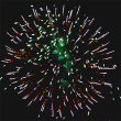 Ракеты РС2230 / РС230 Феникс (1