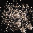 Римские свечи (связка)  РС5720 / РС570 Южный крест (0,8