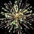 Фейерверк - салют Р7323 Новогодняя кутерьма (0,8