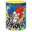 Фейерверк - салют Р7165 Джокер (0,8