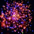 Фейерверк - салют Р7033 Новогодиус (0,6