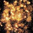 Фейерверк - салют Р7340 Новогодний экспресс (0,8