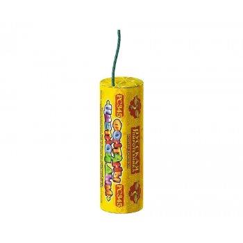 Фонтаны РС345 Цветной дым