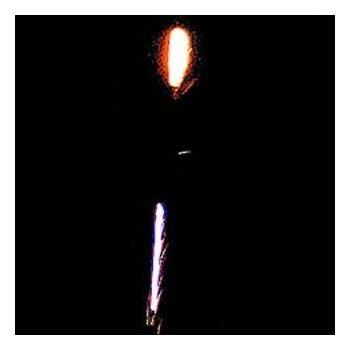 Римская свеча 30 Р5080