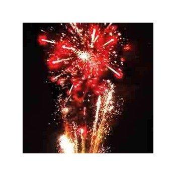Фейерверк - салют Р7328 Новогоднее приключение (0,8