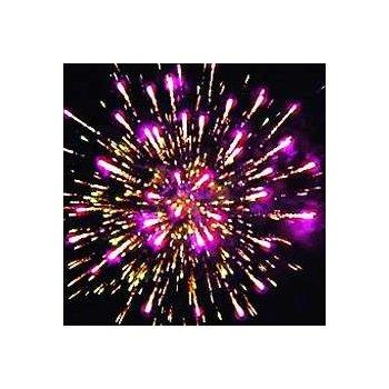 Фейерверк - салют Р7362 Новый год шагает (0,8