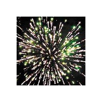 Фейерверк - салют Р7325 Пламенный привет (0,8