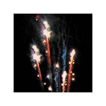 Фейерверк - салют Р7352 С Наступающим! (0,8