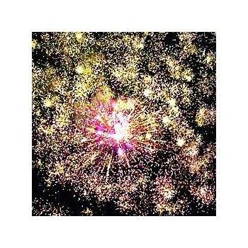 Фейерверк - салют Р7482 Час пик (1