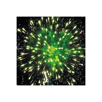 Фейерверк - салют Р7486 Запах хвои (1