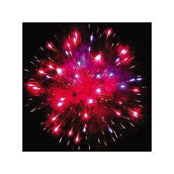 Фейерверк - салют Р7526 Шумный праздник (1