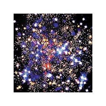 Фейерверк - салют Р7537 Командор (1