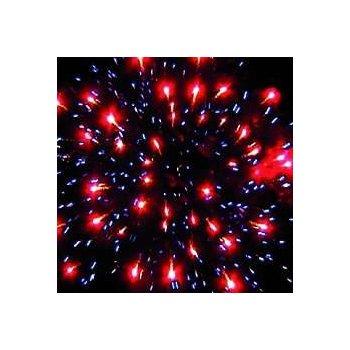 Фейерверк - салют Р7591 С Рождеством! (1,25