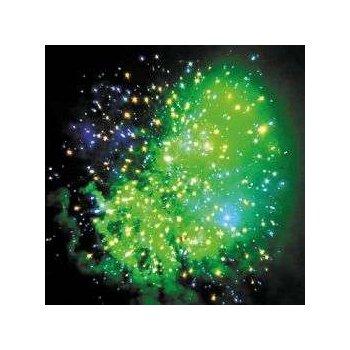 Фейерверк - салют Р7846 Чистое золото (1,25