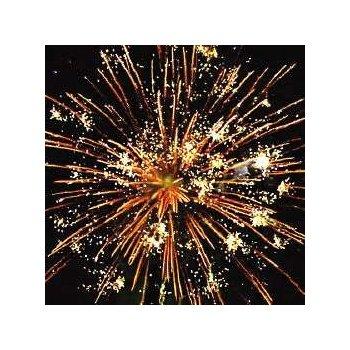 Фейерверк - салют  Р7957 Блестящий век (1,25