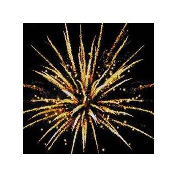 Фейерверк - салют Новогоднее настроение (1,25
