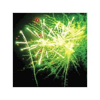 Фейерверк - салют Р8180 Мороз и солнце (0,8