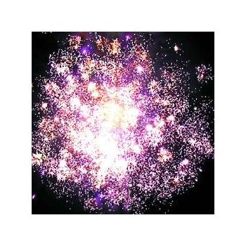 Фейерверк - салют Р8261 Шик и блеск (0,8