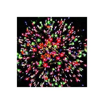 Фейерверк - салют Р8272 Птица-тройка (1,2