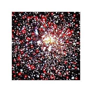 Фейерверк - салют  Р8301 Карнавальная ночь (1,25