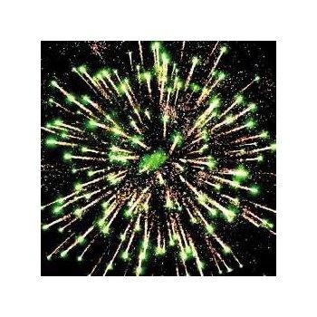 Фейерверк - салют Р8320 Эксклюзив (0,8