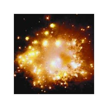 Фейерверк - салют Р8360 Городской салют(0,8