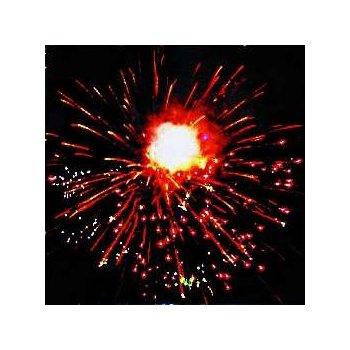 Фейерверк - салют Р8370 Элитный (0,8