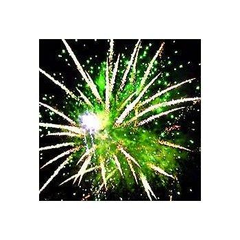 Фейерверк - салют Р8463 Флагман (1,25
