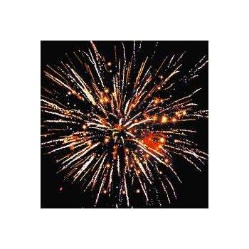 Фейерверк - салют Р8770 Высокий статус (2