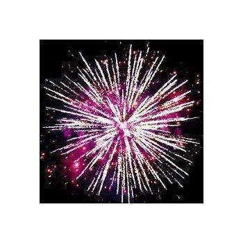 Фейерверк - салют Р8715 Русский Новый год (1,8