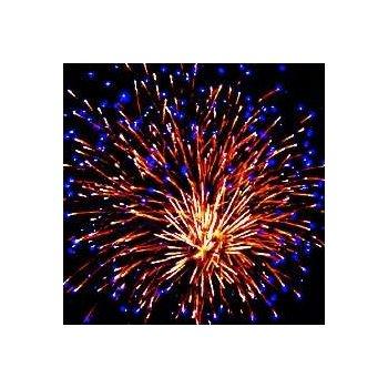 Фейерверк - салют Р8478 Яркое зрелище (1,25