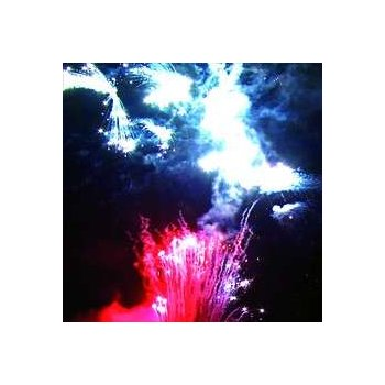 Фейерверк - салют Р8490 Высший класс (1,25
