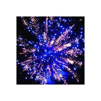 Фейерверк - салют Р8585 Огненная панорама (1,25