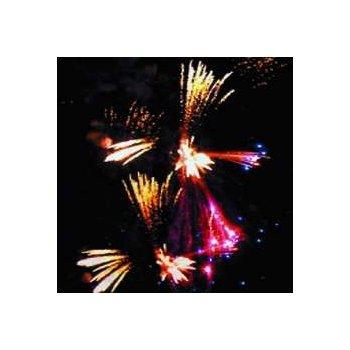 Фейерверк - салют Р8605 Профессионал (1,25